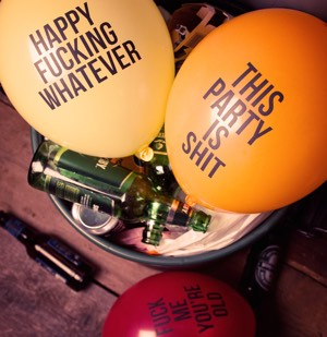 abusive-ballons