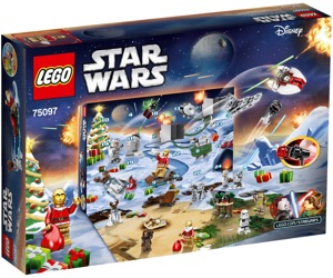 lego-star-wars-advent-calendar-2