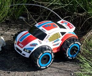 vaporizr-nano-amphibious-rc-car