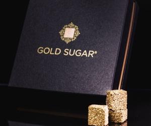 gold-sugar