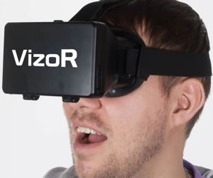 vizor-virtual-reality-glasses-visor-virtual-reality-glasses