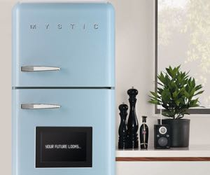 mystic-smeg-fortune-telling-fridge