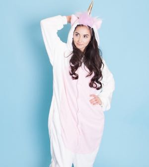 magical-unicorn-onesie