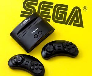 sega-mega-drive-classic-wireless