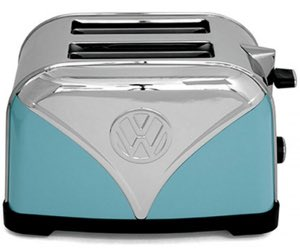 vw-campervan-toaster-blue_toaster