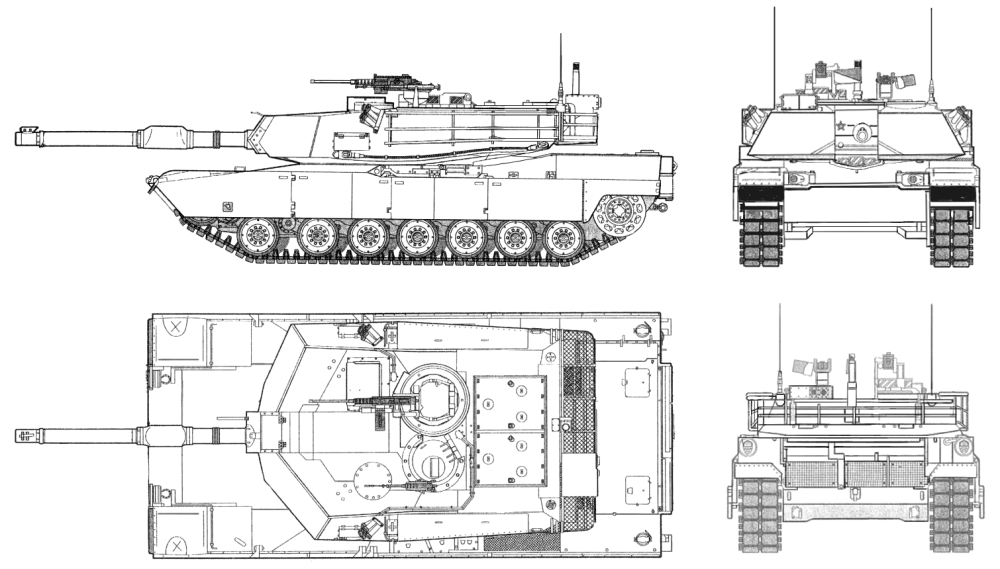 medium resolution of mcwp 3 12 m1a1
