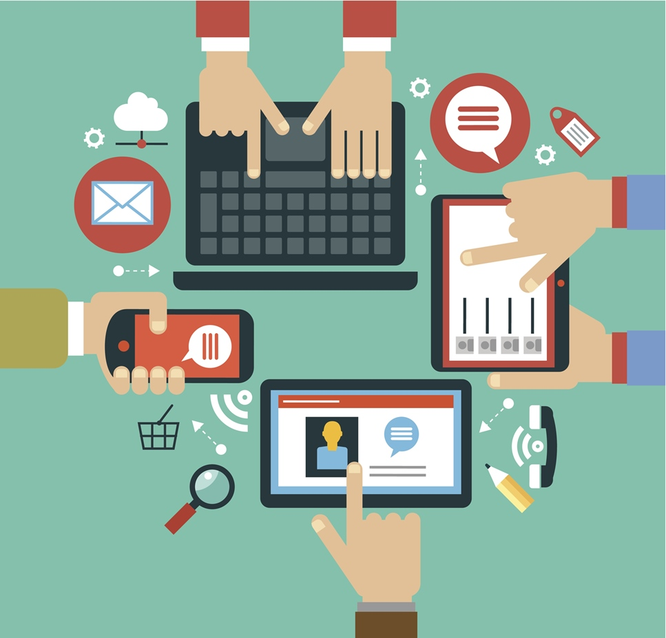 20 Insightful Online Marketing Tips For The New 2016