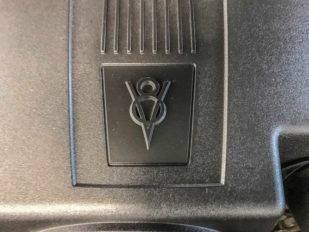 medium resolution of used 2007 lincoln town car signature used 2007 lincoln town car signature for sale sold at