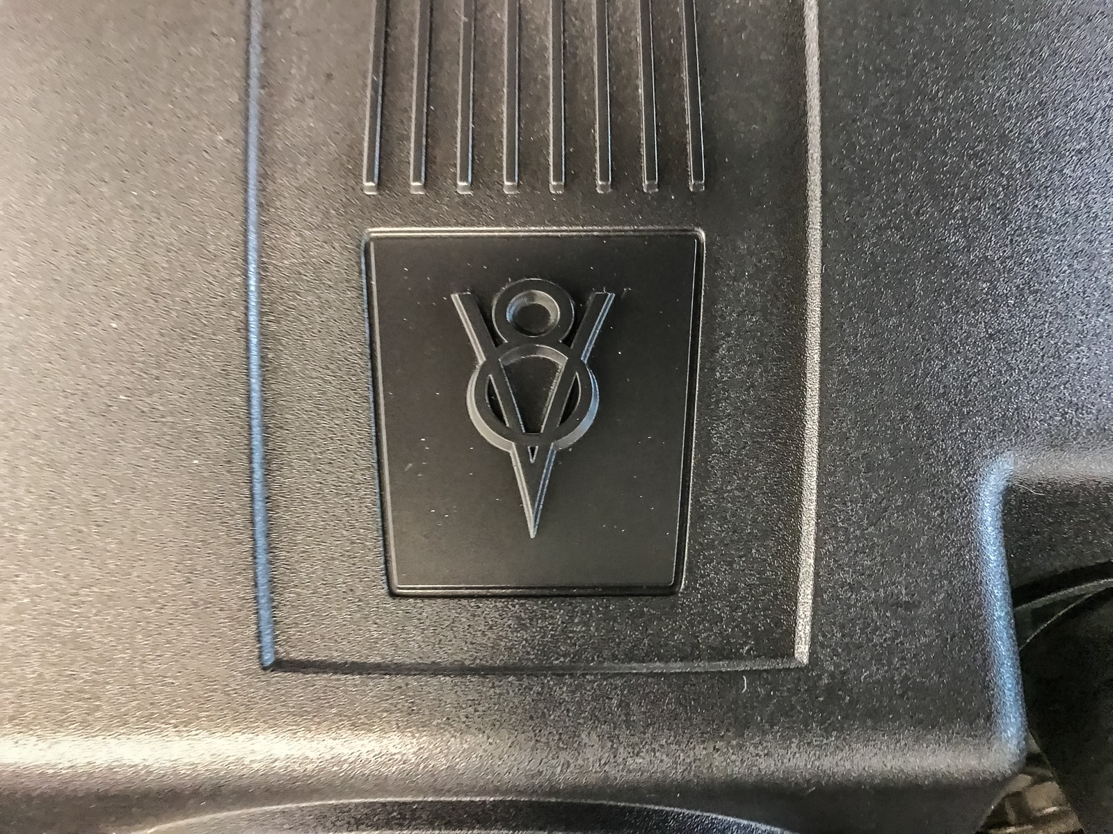 hight resolution of used 2007 lincoln town car signature used 2007 lincoln town car signature for sale sold at