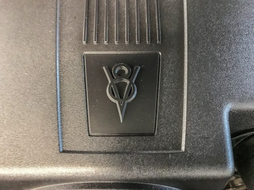 small resolution of used 2007 lincoln town car signature used 2007 lincoln town car signature for sale sold at
