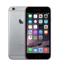 Quer saber o preço do iPhone 6 no Brasil?