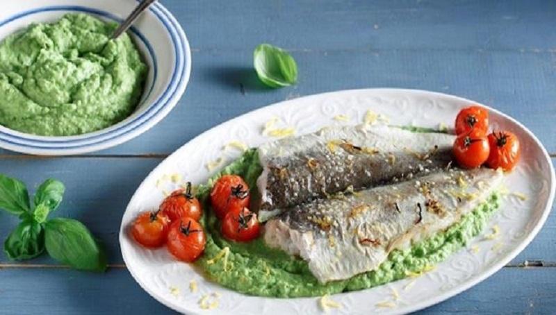 Αποτέλεσμα εικόνας για τρωω ψαρια