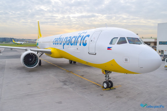 A321neo_Ajig Ibasco