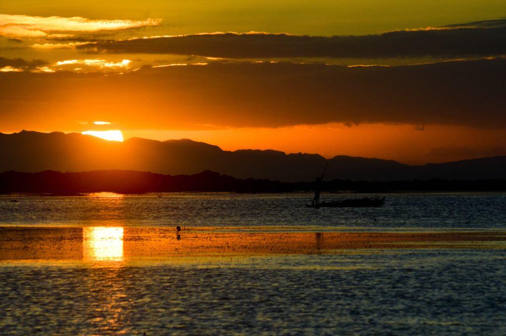 Cordova Sunset (6)