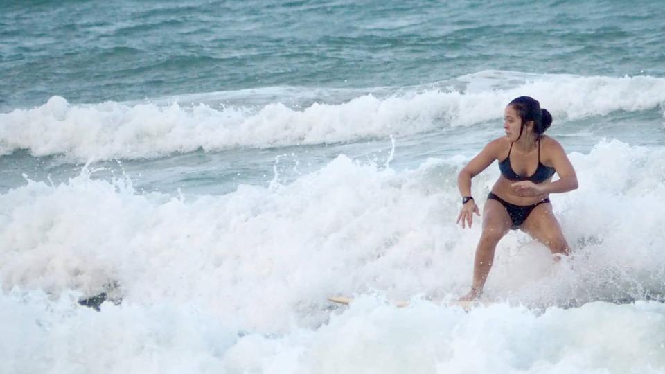 Buenavista Surf Camp (1)a