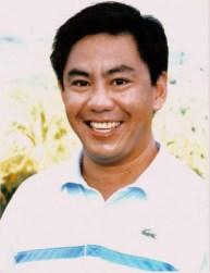 Junard Chan