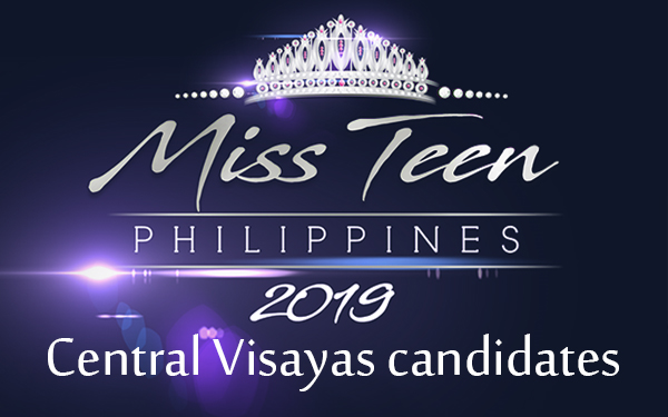 miss teen phil cv candidates