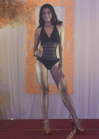 Miss Mandaue 2019_15