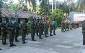 14th-ib-soldiers