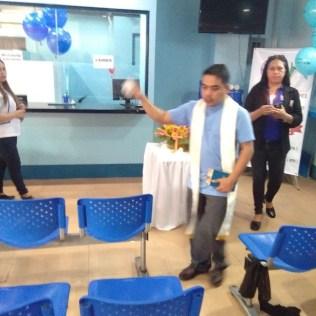LTO Talisay New Office1