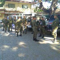 pnp-military in san fernando1
