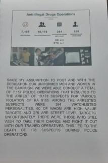 CV COPS NET P850M SHABU1