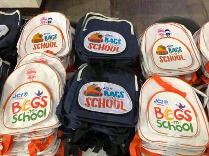 JCI Bags2School 2019 (1)