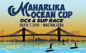 Maharlika Ocean Cup-1