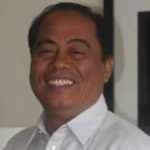 Ramil Paican