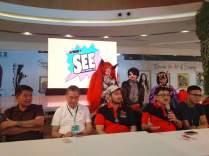SEE Cebu (2)