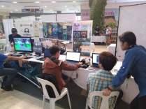 SEE Cebu (4)