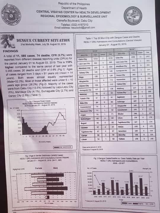 CV dengue1