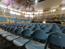 City Coliseum Palawan2