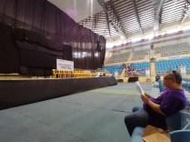 City Coliseum Palawan3