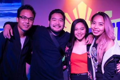 Alberta Filipino Rap Battle League (1)