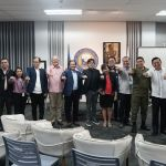 Projects at stake for conflict-affected and vulnerable towns in Central Visayas
