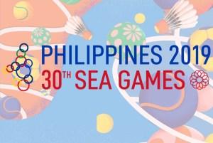 fb SEA games 2019