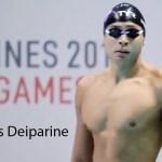 Deiparine breaks drought, SEA Games record