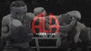 Ala_Promotion