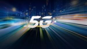 5G_tech