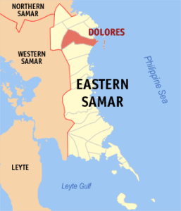 Ph_locator_eastern_samar_dolores
