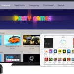 Apple App Store Sets New Record On January 1, 2017