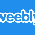 Apple Pay Coming to Weebly