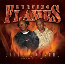burningflames