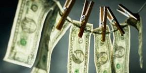 money_laundering