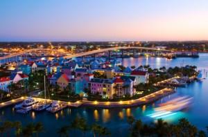 Atlantis-marina-Bahamas