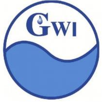 gwi 2