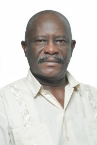 Minister if Citizenship, Winston Felix
