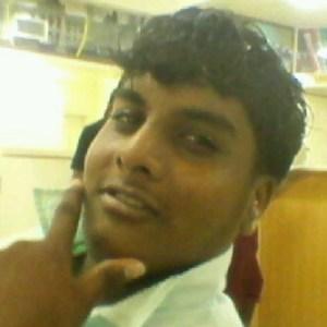 Dead: 17 - year - old Azam Inshan.