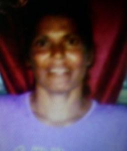 Dead: 51 - year - old Tameshwarie Narharry
